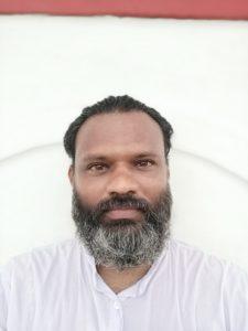 Profile image for Kurumbur Ashok Anand aka Kaa
